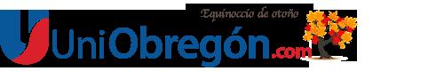 UniObregon.com - Equinoccio de Otono