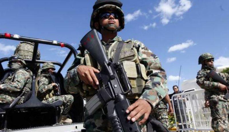 CIDH exige al Gobierno de Maduro aceptar canal humanitario