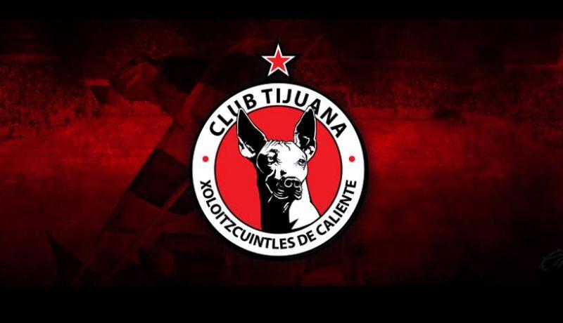 Cocca negó ventaja de equipos mexicanos sobre la MLS en CONCACAF