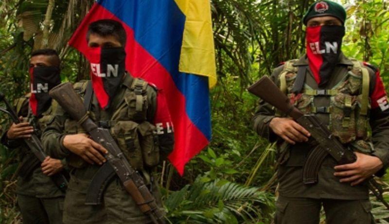 Colombia tendrá elecciones en paz