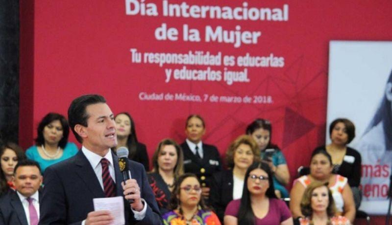 Pide Anaya a EPN 'sacar manos de la elección'