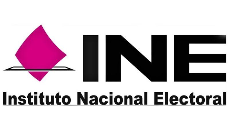Inicia INE la recepción de solicitudes de candidatos