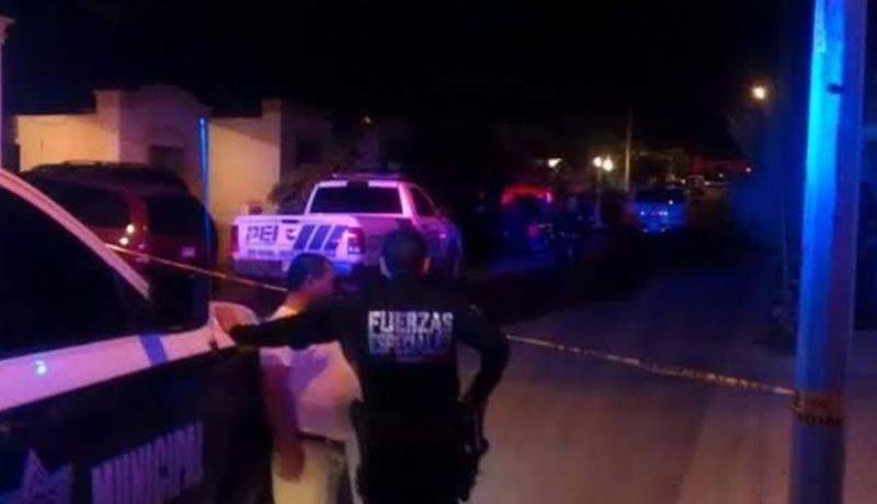Ejecutan a uno y hieren a extranjera en intento de asalto en Guaymas 6d1d9ac6a62