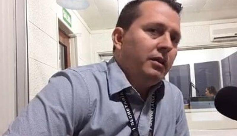 Mosco Culex no transmite enfermedades: Epidemiólogo