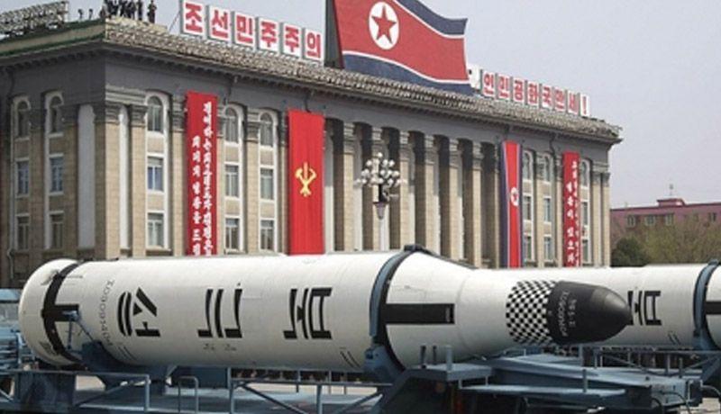 AIEA se declara lista para verificar desnuclearización norcoreana