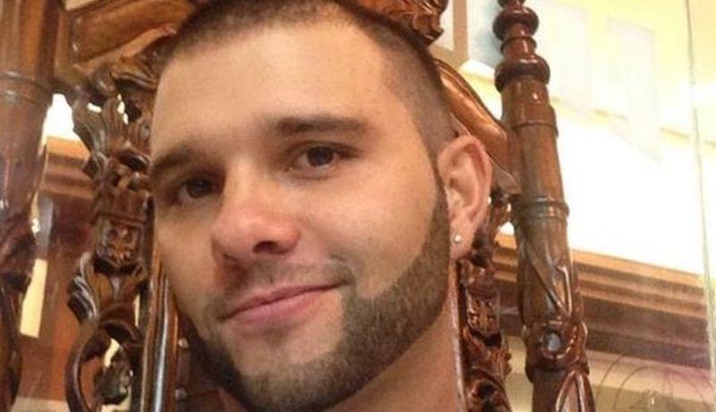 Fabio recibió cinco disparos en cara, cabeza y espalda