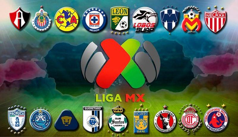 d5cd4dbf57362 SAT va contra equipos del futbol mexicano por posible evasión fiscal