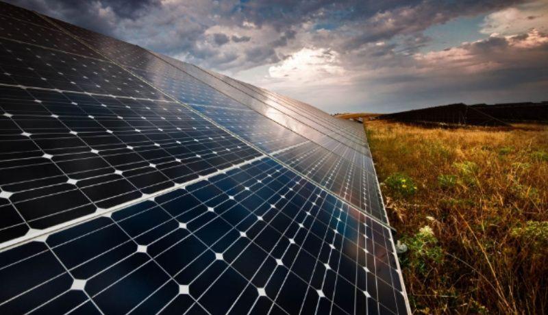 Asociación de Energía Solar destaca inversiones por 5.2 mil mdd