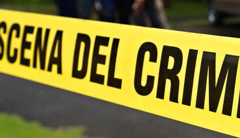Asesinan a balazos a vendedor de autos en Ciudad Obregón