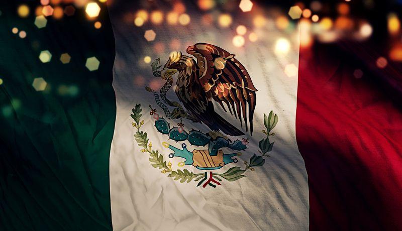 Desfile Por Independencia De México En California Será Este Domingo