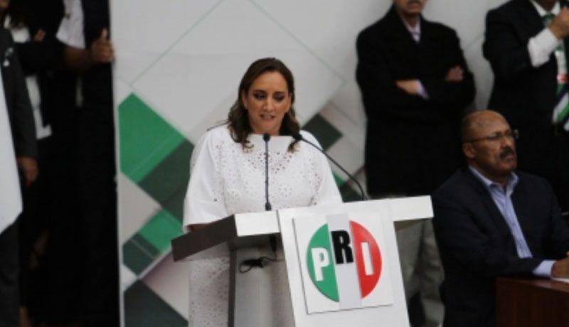 Resultado de imagen para ruiz massieu, en Mexicali