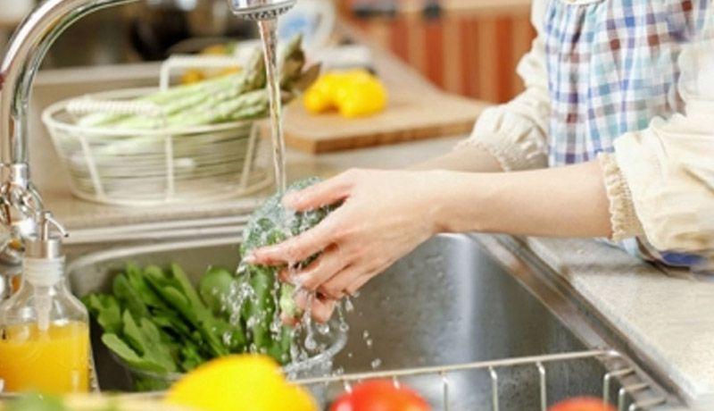 Resultado de imagen de higiene alimentaria