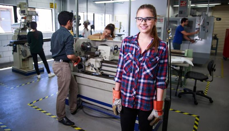 Cetys Abre Innovador Programa Global De Ingeniería Industrial