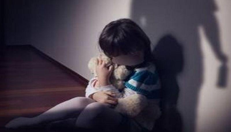 Van 800 denuncias de maltrato infantil a través de app del DIF BC