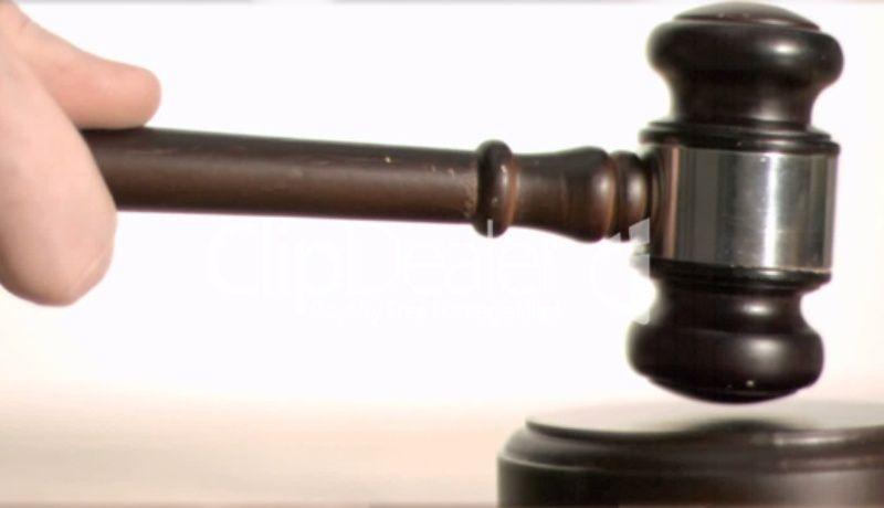 Aspiran 40 personas a Fiscalía General, concluyó el plazo de registro