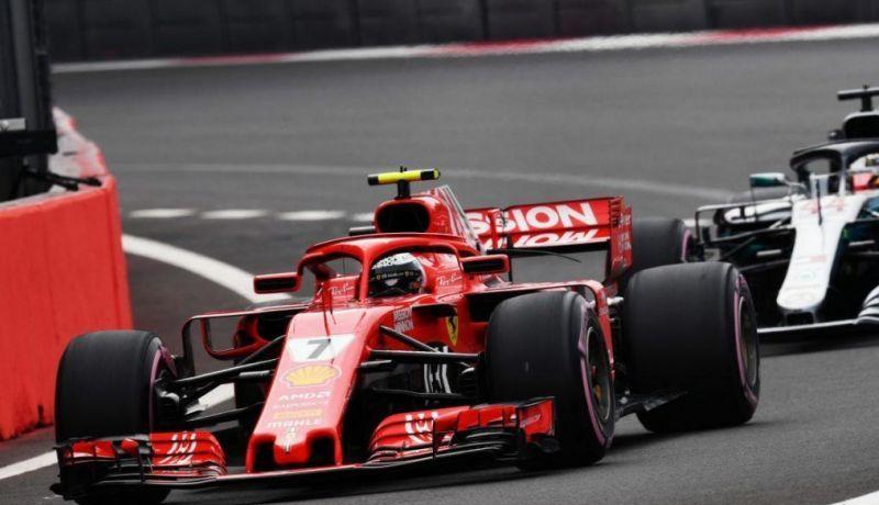 Carreras De Obstaculos Calendario 2020.Vietnam Sera Parte Del Calendario 2020 De Formula 1