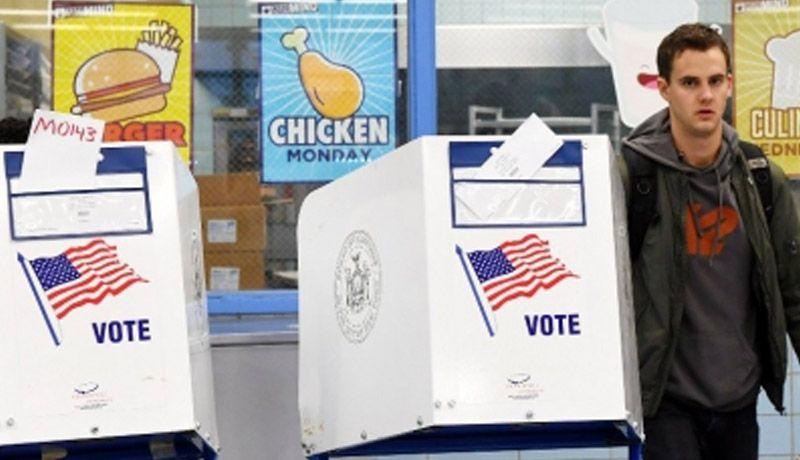 Retraso en conteo de votos en Arizona mantiene indecisión en cargos