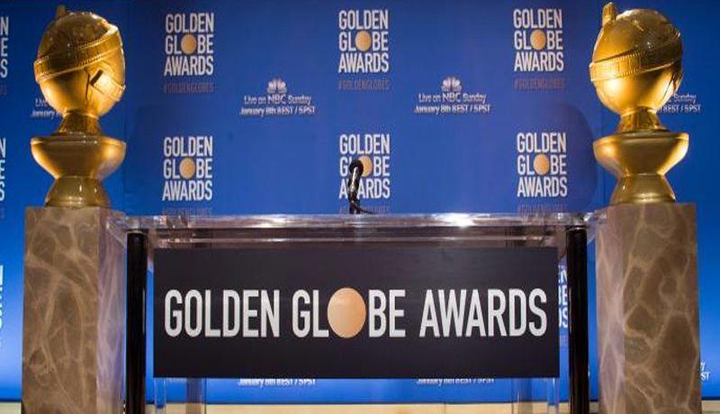 Lista completa de nominados a Premios Globos de Oro