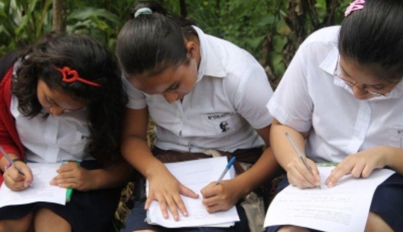 Se requiere educación diferenciada para atender a niños superdotados