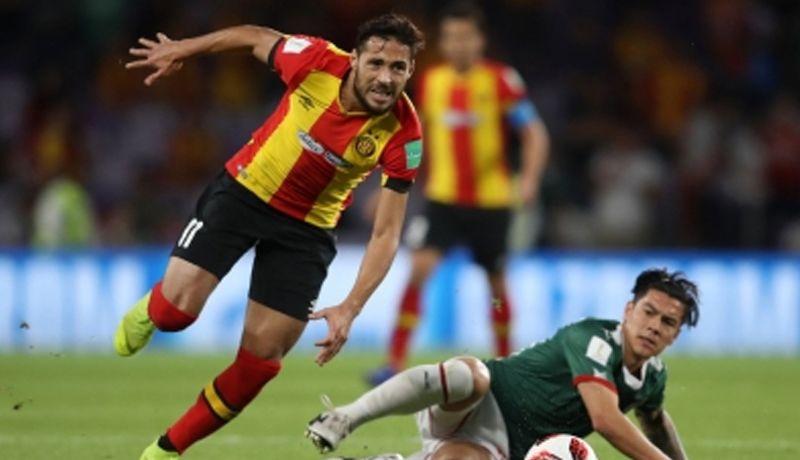 Chivas, el peor representante de México en un Mundial de Clubes