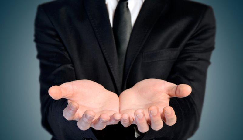 Con ver la mano de tu pareja sabrás si es ¡infiel!