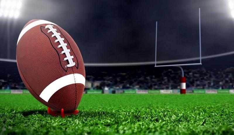 NFL anuncia cinco duelos internacionales de 2019 en Londres y México