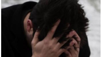 Recuerdos felices pueden reducir riesgo de depresión en adolescentes