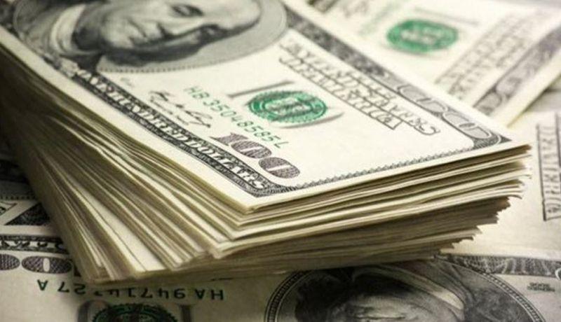 Sin avance presupuestal regresa posible paro de operación gobierno EUA