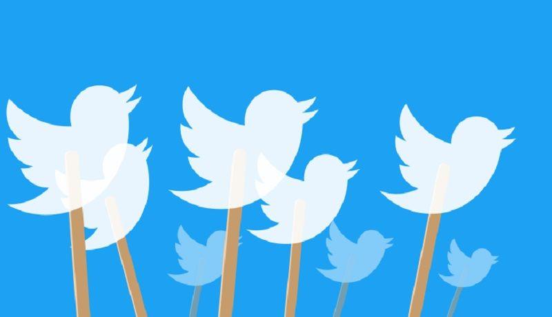 Twitter trina con la Carta Magna, el Super Tazón y Santo
