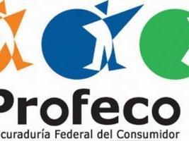 Mueblera Sofa City pierde demanda colectiva promovida por Profeco