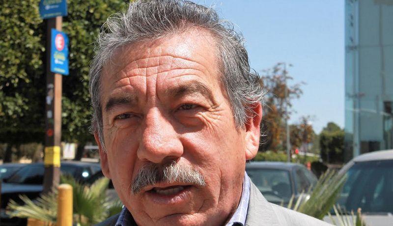 Resultado de imagen para JOSE CARMELO ZAVALA MARQUEZ