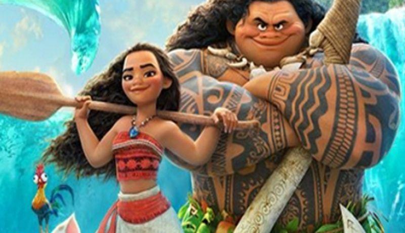 Especiales Películas Y Música En El Mes Princesas De Disney Junior Fama