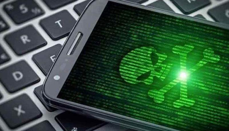 ¿Por qué usar aplicaciones espía Android?