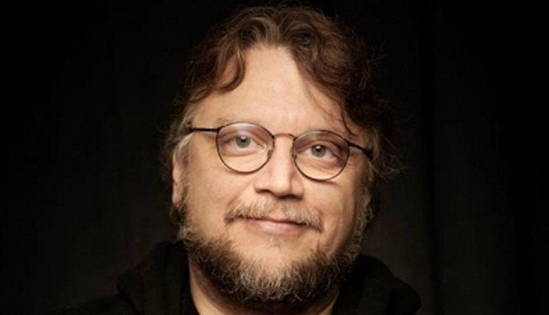 Del Toro pagará boletos de avión a menores para olimpiada en Sudáfrica