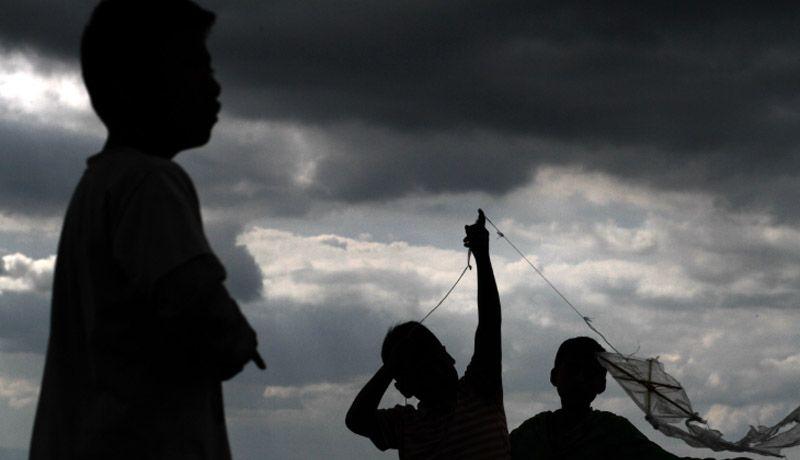 Cierran puente Reynosa-Hidalgo por intento de cruce de cubanos