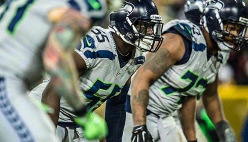 Funde Seattle a Acereros
