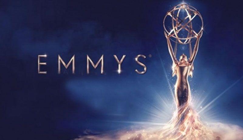 'Leaving Neverland', gana Emmy a Mejor Documental