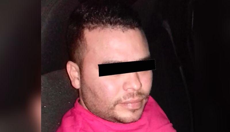 Rescatan en Hermosillo a empresario dominicano secuestrado en Tucson