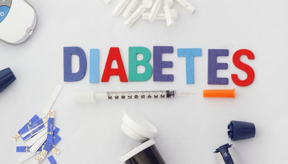 diabetes ensanut 2020