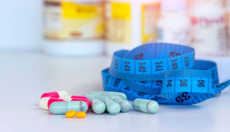 productos para bajar de peso en estados unidos
