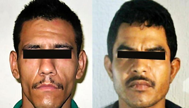 Por aborto y feminicidio sentencian a dos personas en Guaymas