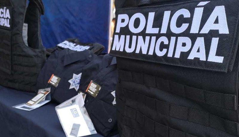 Resultado de imagen para policías de tijuana detenidos en san diego por robo