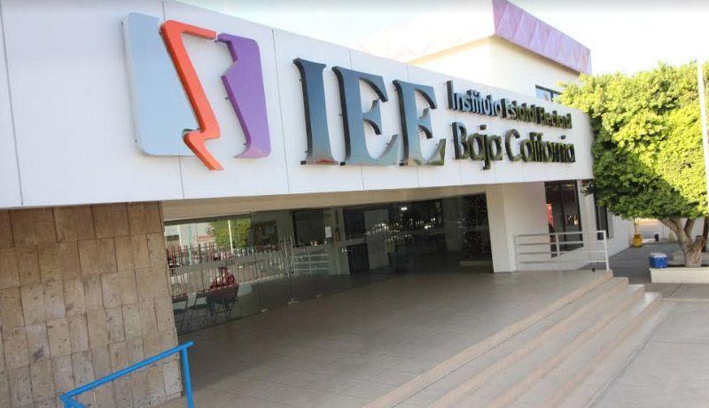 IEEBC resolverá celebración de sesiones mediante tecnologías
