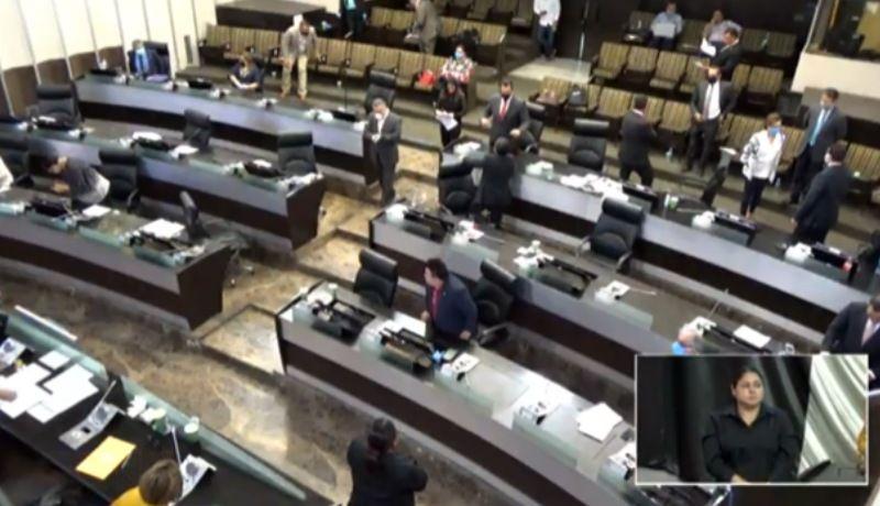 Congreso de Sonora aprueba nueva Ley de Educación