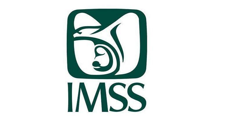 Se hacen pasar por trabajadores del IMSS para robas a adultos mayores