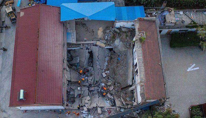 Noticias dos pisos - UniradioNoticias.com