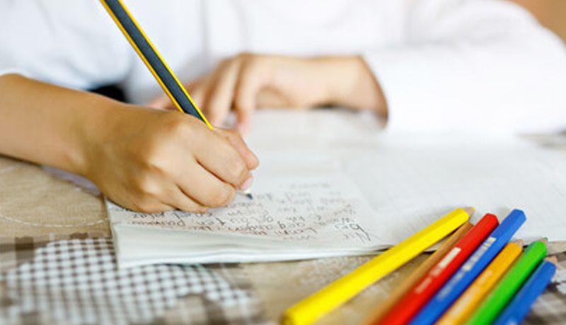 Reiteran invitación a concurso de cuento infantil en BC