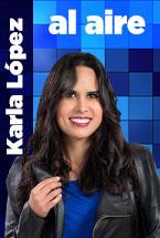 Al Aire Karla Lopez