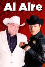 Al Aire El Show de Don Pepo