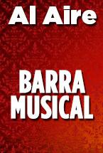 Al Aire Barra Musical